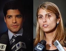 ACM Neto e Manuela são os mais jovens finalistas do Prêmio Congresso em Foco 2009