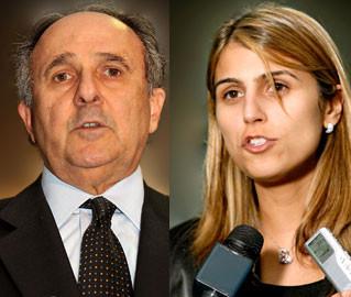 José Cruz e Renato Araújo/ABr