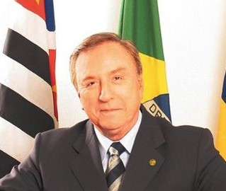 http://congressoemfoco.uol.com.br/upload/congresso/eymael_psdc.jpg