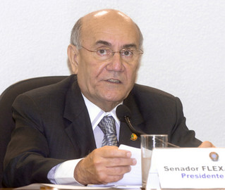 J. Freitas/Senado