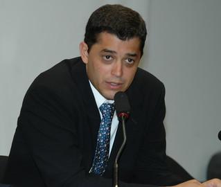 Ivaldo Cavalcanti/Câmara