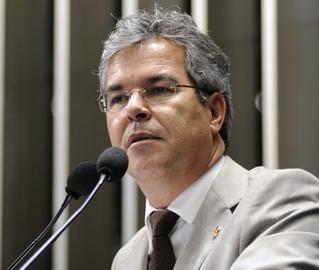 Moreira Mariz/Senado