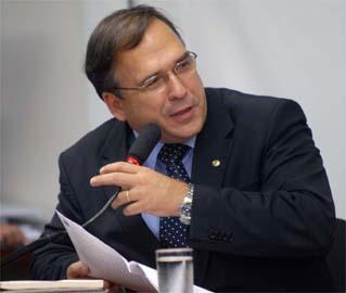 Wilson Dias/ABr