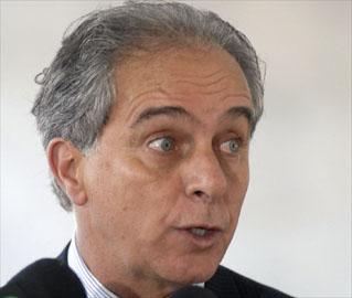 Fábio Pozzebom/ABr