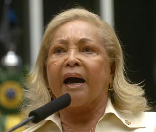 Gilberto Nascimento/Câmara