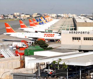 avioes_aeroporto_valtercampanato