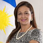 Kátia Abreu (PDT)