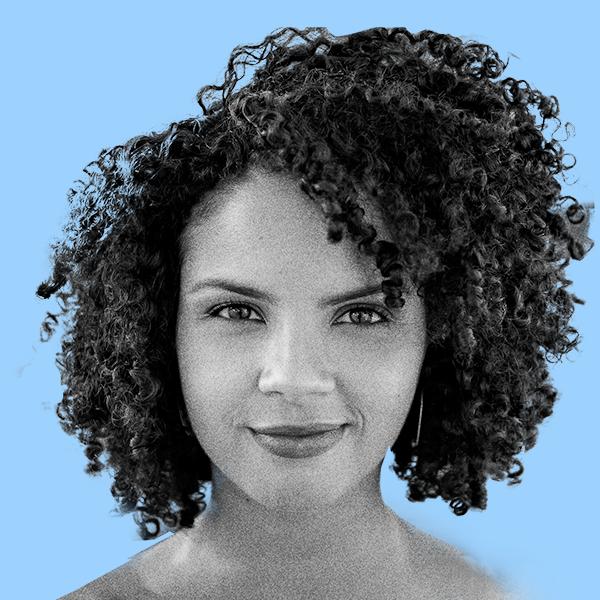 Mariana Maiara