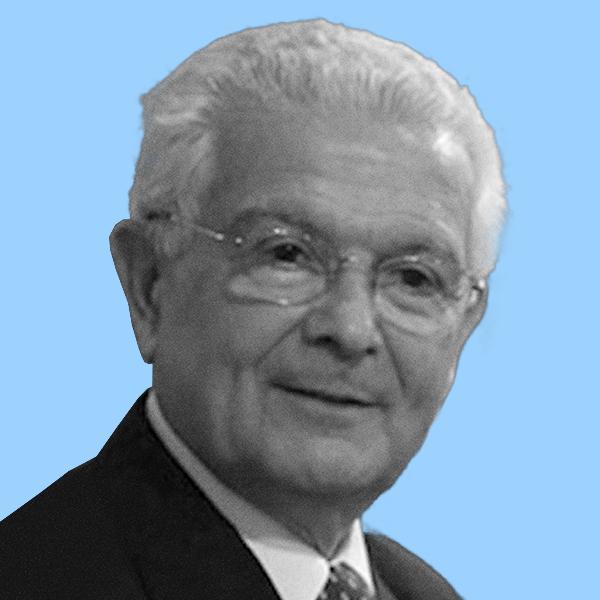 Paulo Castelo Branco