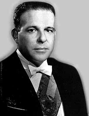 Ex-presidente  João Goulart morreu em 6 de dezembro de 1976