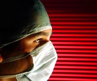 A caminho do plenário, ato médico ainda divide categorias da área da saúde