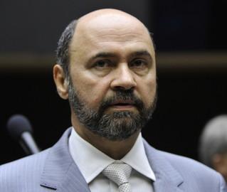 Congresso em Foco teve acesso a processo em que Augusto Farias, o irmão do PC, é acusado de trabalho escravo