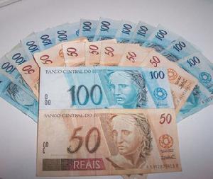 [Imagem: dinheiro-300x253.jpg]