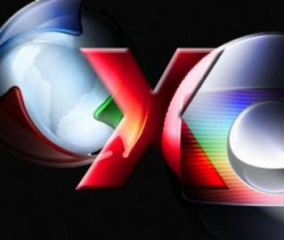 Senador ligado à Record quer que TVs sejam obrigadas a ceder mais imagens de eventos esportivos a concorrentes
