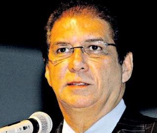 Mesmo barrado pela Ficha Limpa, Jader recebeu 1.799.762 votos na disputa ao Senado