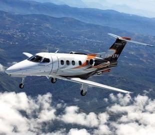Seis deputados gastaram apenas com o fretamento de aeronaves mais que o teto previsto para todas as despesas do gabinete