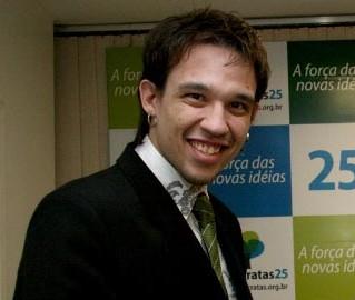 Franco Finato Scornavacca net worth