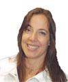 Mara Gabrilli*