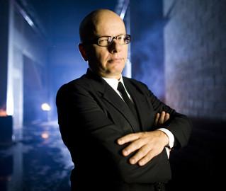Marcelo Tas, do CQC, critica regra que limita programas humorísticos nas eleições. Mas avisa: não ficará intimidado