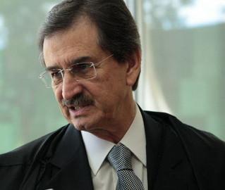 Peluso resolve esconder nomes de autoridades nos processos que correm no STF. Para o MCCE, uma contribuição à corrupção