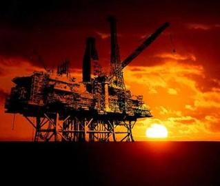 Ideia é usar royalties da exploração do petróleo para financiar passe livre