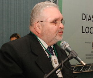 Roberto Gurgel